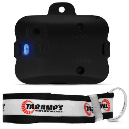 controle-taramps-longa-distancia-cinza-grafite-tlc-3000-som-Connect-Parts--1-