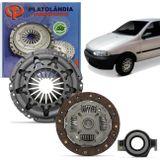 Kit-Embreagem-Palio-1.0-8V-16V-1996-a-2000-Luk-618-3017-00-Sachs-6267-Remanufaturada-connectparts---1-