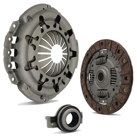 Kit-Embreagem-Siena-1.0-8V-16V-1996-a-2000-Luk-618-3017-00-Sachs-6267-Remanufaturada-connectparts---2-