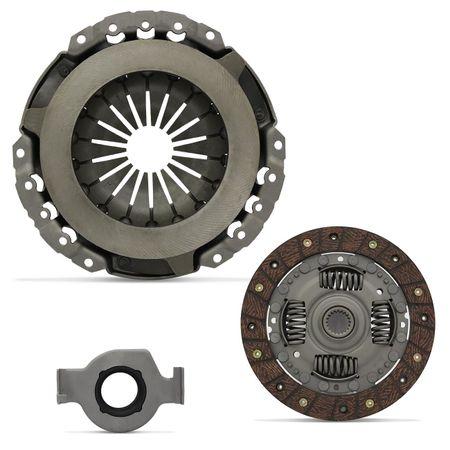 Kit-Embreagem-Siena-1.0-8V-16V-1996-a-2000-Luk-618-3017-00-Sachs-6267-Remanufaturada-connectparts---3-