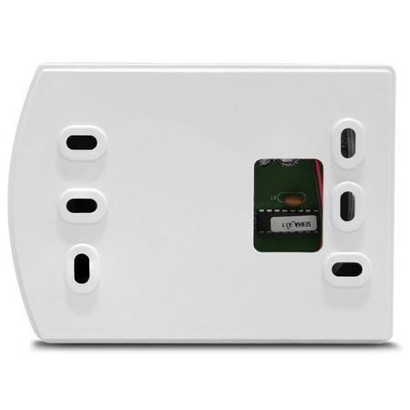 Teclado-Controle-De-Acesso-Ecp-Conect-Com-Senha-connectparts--1-