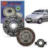 Kit-Embreagem-Palio-Weekend-1.0-8V-16V-1996-a-2000-Luk-618-3017-00-Sachs-6267-Remanufaturada-connectparts---1-