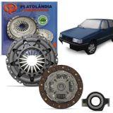 Kit-Embreagem-Uno-Mille-1.0-8V-1991-1992-Luk-618-3017-00-Sachs-6267-Remanufaturada-connectparts---1-