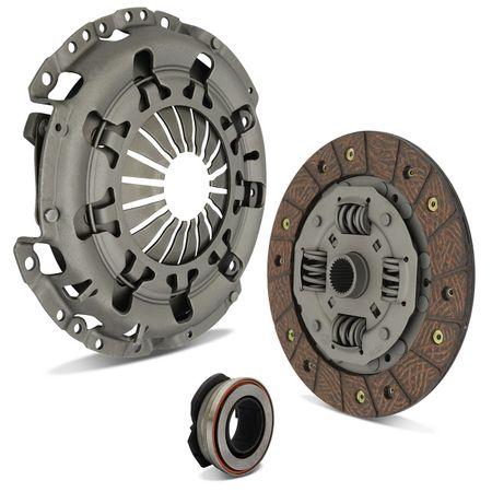 Kit-Embreagem-Gol-1.0-16v-1997-a-2000-Gol-G2-1.0-8v-1997-a-1999-Luk-618-2168-00-Remanufaturada-connectparts---2-