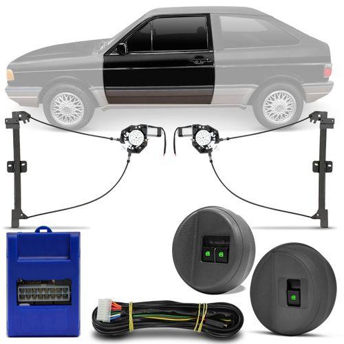 Kit-Vidro-Eletrico-Gol-Quadrado-Acabamento-Gol-G4-Inteligente-connectparts--1-