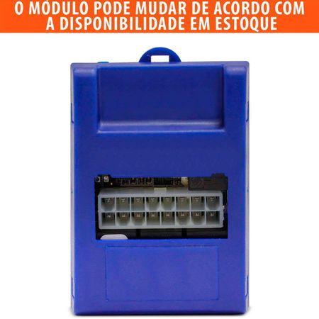 Kit-Vidro-Eletrico-Gol-Quadrado-Acabamento-Gol-G4-Inteligente-connectparts--4-