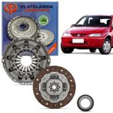 Kit-Embreagem-Celta-1.0-8v-01-a-05-1.4-16v-Gasolina-03-a-09-Luk-620-3236-00-Sachs-Remanufaturada-connectparts---1-