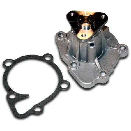 Bomba-De-Agua-Jeep-Compass-2007-A-2016-1207180-68046026Aa-Wp167-58664-Aw6038-connectparts--1-