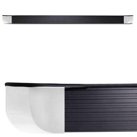 Estribo-Lateral-Personalizado-Ecosport-CBT-2013-Ponteiras-Brancas-connectparts--1-