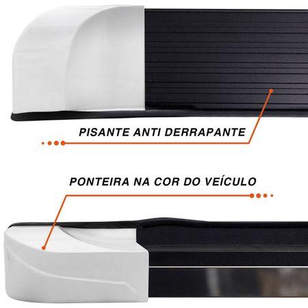 Estribo-Lateral-Personalizado-Ecosport-CBT-08-a-12-Ponteiras-Brancas-connectparts--1-
