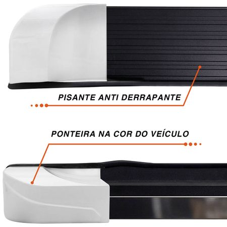 Estribo-Lateral-L200-Sport-Preto-e-Branco-Connect-Parts--1-