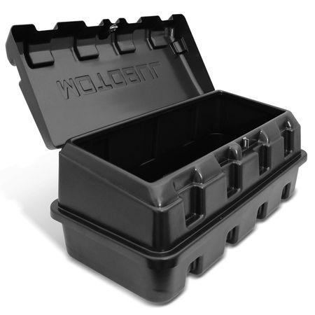 motobul-pick-up-box-connect-parts--2-