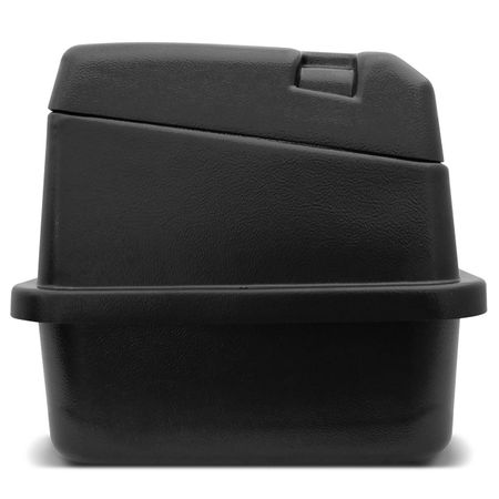 motobul-pick-up-box-connect-parts--3-