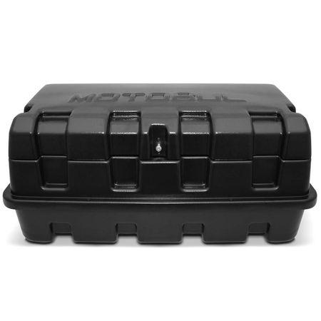 motobul-pick-up-box-connect-parts--4-
