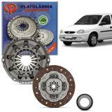 Kit-Embreagem-Corsa-Classic-1.0-8v-16v-1994-a-2014-Luk-620-3236-00-Sachs-6285-Remanufaturada-connectparts---1-