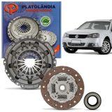 Kit-Embreagem-Golf-1.6-8v-Total-Flex-2001-a-2012-Luk-620-3034-00-620-3127-00-Sachs-Remanufaturada-connectparts---1-