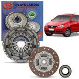 Kit-Embreagem-Polo-1.6-8v-Flex-Gasolina-2002-a-2014-Luk-620-3034-00-620-3127-00-Sachs-Remanufaturada-connectparts---1-