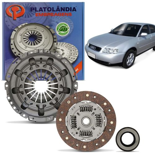 Kit-Embreagem-Audi-A3-1.6-8v-2002-a-2006-Luk-620-3034-00-620-3127-00-Sachs-6594-6291-Remanufaturada-connectparts---1-