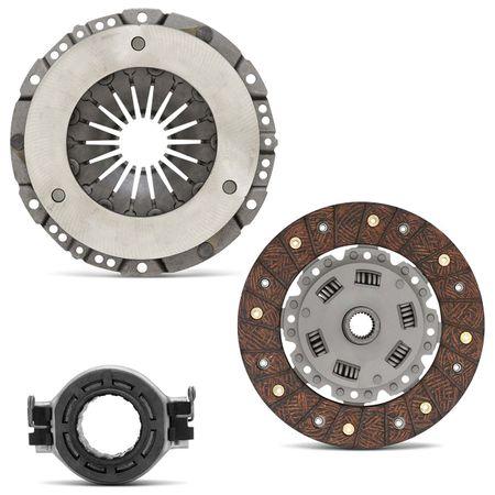 Kit-Embreagem-Fusca-1500-1973-Fusca-1600-1973-a-1996-Luk-620-3028-00-Sachs-6069-Remanufaturada-connectparts---3-