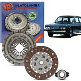 Kit-Embreagem-Brasilia-1600-1973-a-1982-Luk-620-3028-00-Sachs-6069-Remanufaturada-connectparts---1-