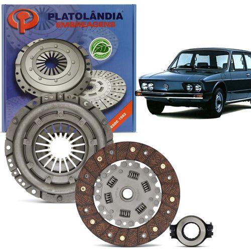 Kit-Embreagem-Brasilia-1600-1973-a-1982-Luk-620-3028-00-Sachs-6069-Remanufaturada-connectparts---1-