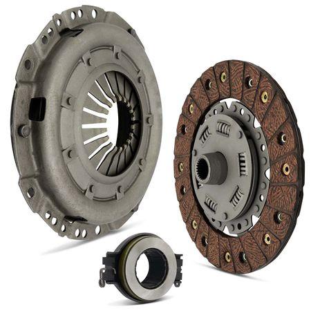 Kit-Embreagem-Brasilia-1600-1973-a-1982-Luk-620-3028-00-Sachs-6069-Remanufaturada-connectparts---2-