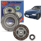 Kit-Embreagem-Verona-1.8-2.0-8v-1993-a-1996-Luk-623-3066-00-Remanufaturada-connectparts---1-