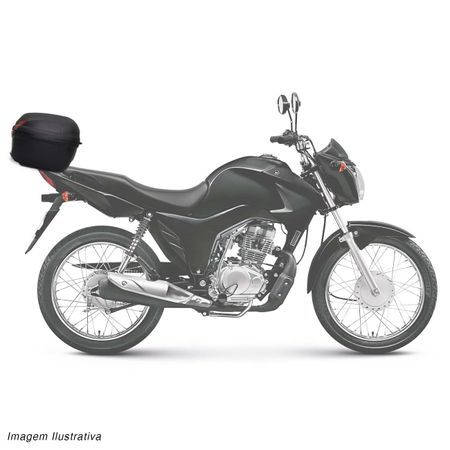 Bauleto-Moto-Shutt-34-Litros-Bau-Preto-Brilhante-Adesivo-Preto-com-escrita-branca-connectparts--6-