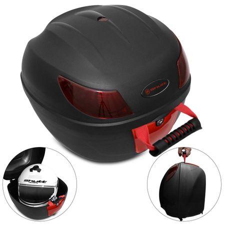 Bauleto-Moto-Shutt-26-Litros-Bau-Vermelho-connectparts--1-