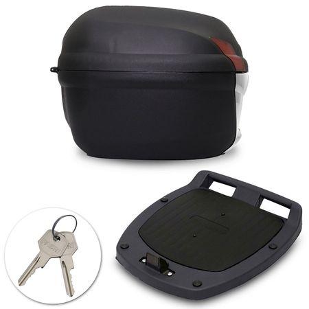 Bau-Shutt-34-Litros-Modelo-Universal-Preto-e-Branco-Bagageiro-com-Chave-e-Base-de-Fixacao-Refletores-connectparts--3-