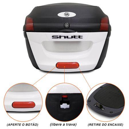 Bau-Shutt-34-Litros-Modelo-Universal-Preto-e-Branco-Bagageiro-com-Chave-e-Base-de-Fixacao-Refletores-connectparts--5-