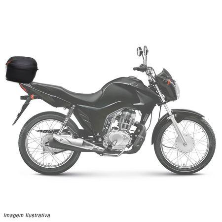 Bau-Shutt-34-Litros-Modelo-Universal-Preto-e-Branco-Bagageiro-com-Chave-e-Base-de-Fixacao-Refletores-connectparts--6-