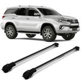 Travessa-Slim-Toyota-Hilux-Sw4-2015-A-2016-Prata-connectparts---1-