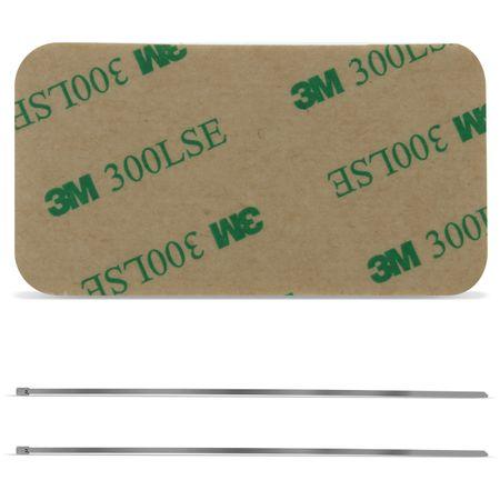 Bateria-Backup-Auxiliar-EZ-Starter-EZS-180A-connectparts--1-