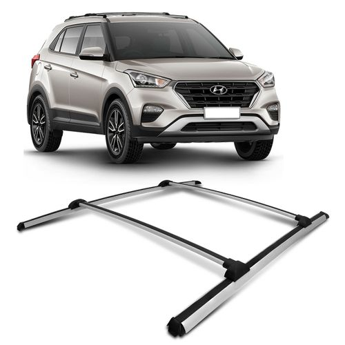 Rack-De-Teto-Bagageiro-Hyundai-Creta-2018-2019-Pratasuporta-45K-G-connectparts---1-