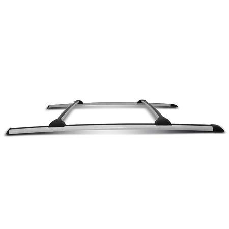 Rack-De-Teto-Bagageiro-Hyundai-Creta-2018-2019-Pratasuporta-45K-G-connectparts---3-
