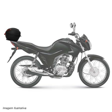 Bauleto-Moto-Shutt-26-Litros-Bau-Branco-connectparts--1-