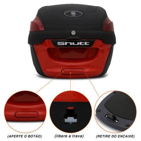 Bauleto-Moto-Shutt-41-Litros-Bau-Vermelho-Adesivo-Preto-com-escrita-branca-connectparts--1-