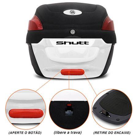 Bau-Shutt-41-Litros-Modelo-Universal-Preto-e-Branco-Bagageiro-com-Chave-e-Base-de-Fixacao-Refletores-connectparts--1-