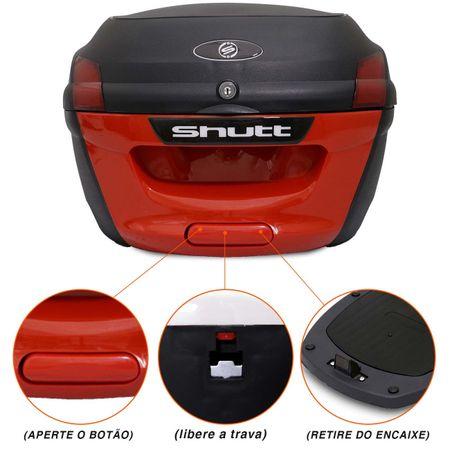 Bauleto-Moto-Shutt-34-Litros-Bau-Vermelho-Adesivo-Preto-com-escrita-branca-connectparts--1-