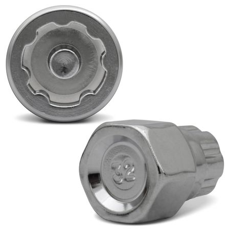 Conjunto-de-parafusos-antifurto-connectparts--1-