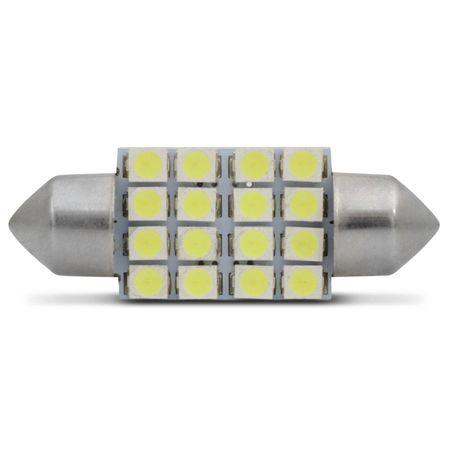 Lampada-Torpedo-16-Leds-36-Mm-12V-connectparts--2-