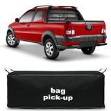 Bolsa-Para-Cacamba-Pick-Up-216-Litros-Fiat-Strada-Trekking-2005-A-2014-30Kg-Preta-Ziper-Duplo-connectparts---1-