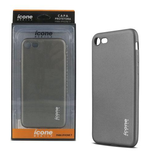 Capa-De-Silicone-Iphone-7-Chumbo-connectparts---1-