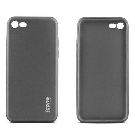 Capa-De-Silicone-Iphone-7-Chumbo-connectparts---2-