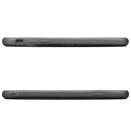 Capa-De-Silicone-Iphone-7-Chumbo-connectparts---3-
