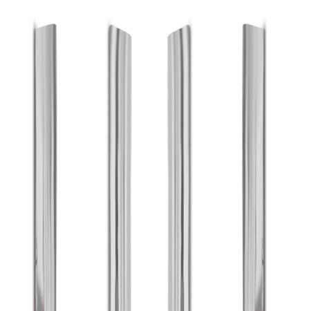 Kit-Friso-Pestana-Janela-Hb20-Hb20s-2012-2013-2014-Cromado-connectparts--3-