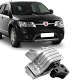 Coxim-Esquerdo-Do-Motor-Fiat-Freemont-2011-A-2016-connectparts--1-
