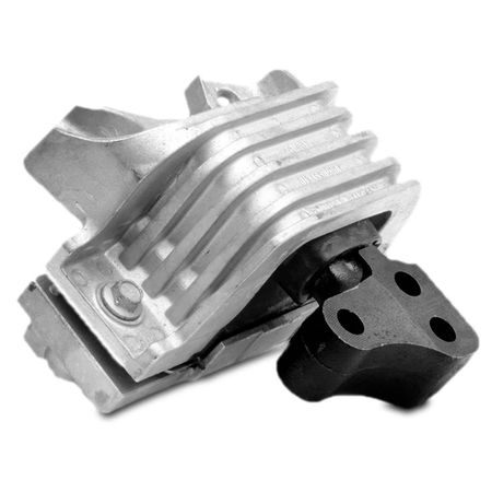 Coxim-Esquerdo-Do-Motor-Fiat-Freemont-2011-A-2016-connectparts--2-