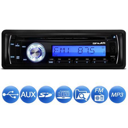 CD-Player-Automotivo-Shutt-Texas-USB-MP3-SD-AUX-RCA-Frente-Destacavel-Equalizador-4x15-WRMS---1-